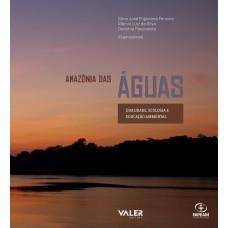 Amazônia das águas