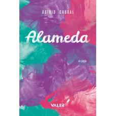 Alameda
