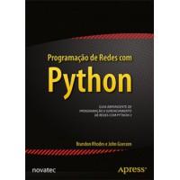 Programação de redes com Python