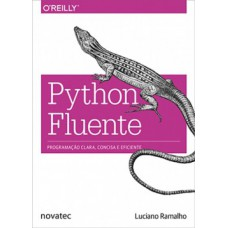 Python Fluente