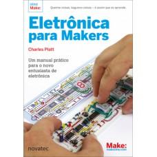 Eletrônica para Makers
