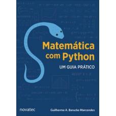 Matemática com Python