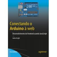 Conectando o Arduino à web