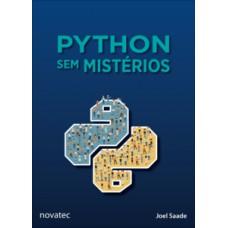 Python sem mistérios