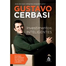 Investimentos inteligentes