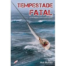 Tempestade fatal