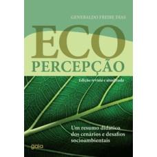 Ecopercepção