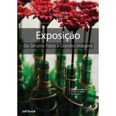 EXPOSICAO DE SIMPLES FOTOS A GRANDES