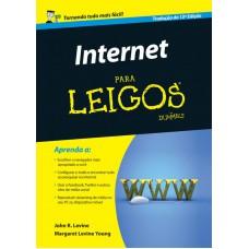 Internet para leigos