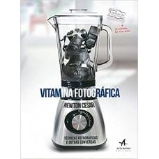 Vitamina fotográfica