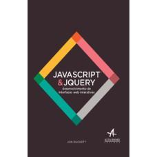 Javascript e Jquery