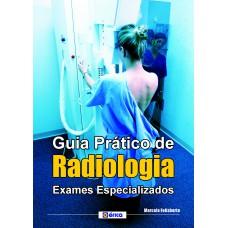 Guia prático de radiologia