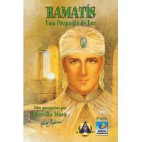 Ramatís