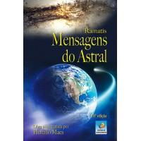 Mensagens do astral