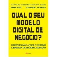 Qual o seu Modelo Digital de Negócio?