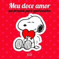 Snoopy: meu doce amor