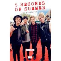 5 Seconds of Summer — A biografia