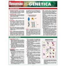 Resumao - Genetica