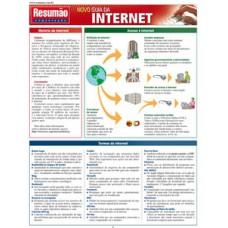 Resumao - Novo Guia Da Internet
