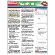 Resumao - Powerpoint - Dicas E Truques