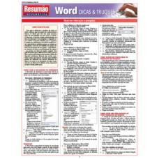 Resumao - Word - Dicas & Truques