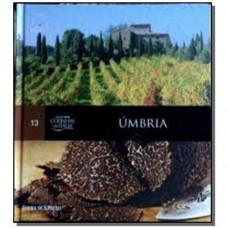 Cozinhas Da Itália: Úmbria - 13