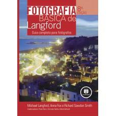 Fotografia Básica de Langford