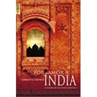 Por Amor A India