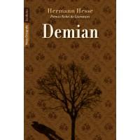 Demian (edição de bolso)