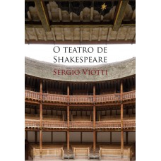 O teatro de Shakespeare