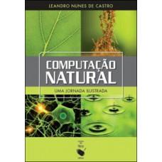 Computação natural - uma jornada ilustrada