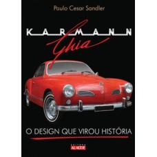 Karmann-Ghia