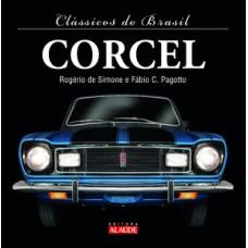 Clássicos do Brasil – Corcel