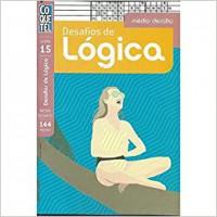 DESAFIOS DE LOGICA 16