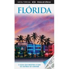 GUIA VISUAL FLORIDA