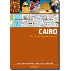 Cairo Passo A Passo