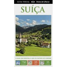 Guias Visuais - Suica