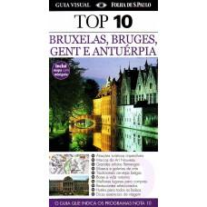 Bruxelas Top 10