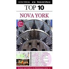 Nova York - Top 10