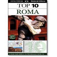 Guias Top 10 - Roma