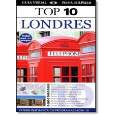 Londres - Top 10