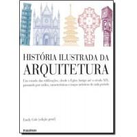 Historia Ilustrada Da Arquitetura
