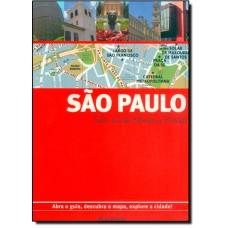 Sao Paulo - Seu Guia Passo A Passo