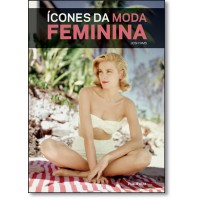 Icones Da Moda Feminina