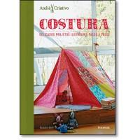 Atelie Criativo: Costura