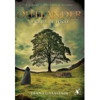 Outlander: a cruz de fogo – Livro 5 (Parte 1)