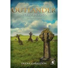 Outlander: a cruz de fogo – Livro 5 (Parte 2)