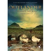 Outlander: o resgate no mar – Livro 3 (Parte 2)