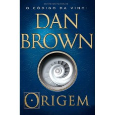 Origem (Robert Langdon)
