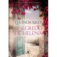 O segredo de Helena